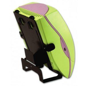 ZOLL AED Plus wandbeugel