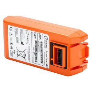 Cardiac Science Powerheart G5 Intellisense Batterij