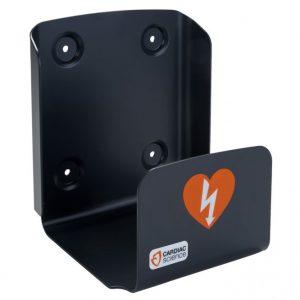 Wandbeugel Cardiac Science Powerheart G5
