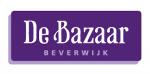 logo bazaar beverwijk
