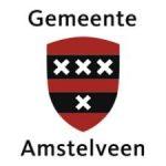 logo gemeente amstelveen