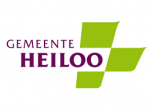 logo gemeente heiloo