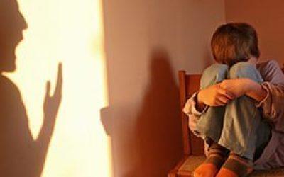 signaleren-huishoudelijk-geweld